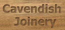 Cavendish Joinery